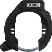 ABUS fiets slot
